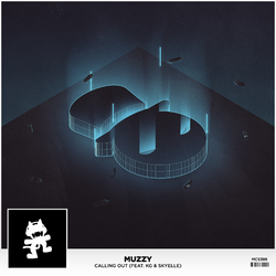 Muzzy - Calling Out (feat. KG & Skyelle)