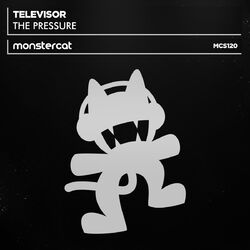 Televisor - The Pressure