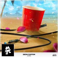Deon Custom - Aloha