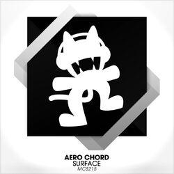 Aero Chord - Surface