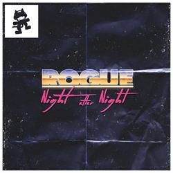 Rogue - Night After Night