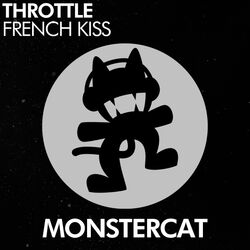 Throttle - French Kiss