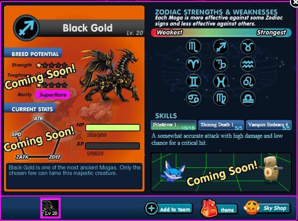 File:Black gold 20.jpg
