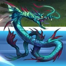 File:Leviathan p.jpg