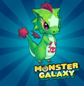 Pwee-monster-galaxy