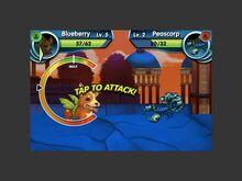 Monster-galaxy-the-zodiac-islands 005