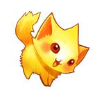 Kittenstar-0