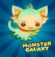 Cathlulu-monster-galaxy
