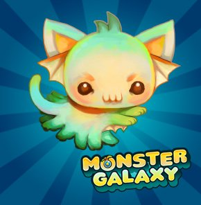 File:Cathlulu-monster-galaxy.jpg