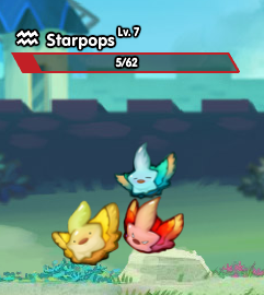 File:Starpops.png