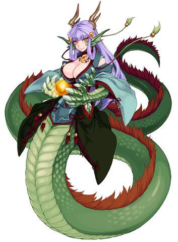 File:Ryu 0.jpg