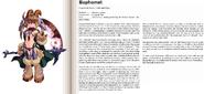 Baphomet book profile2