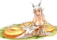 Golden Ryu