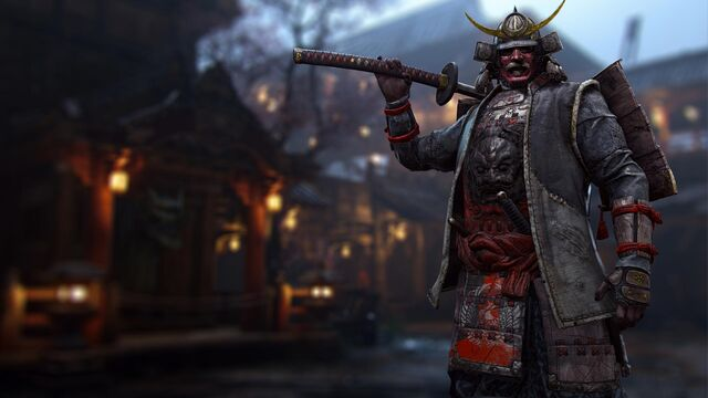 File:Kensei.jpeg