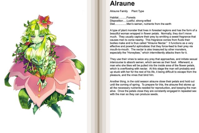 File:6-7 Alraune.JPG