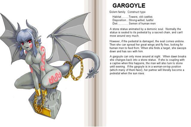 File:70-71 Gargoyle.JPG