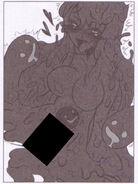 Dark Slime extra art2