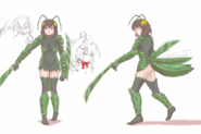 Monster-Anonymoose-Saga-minte-profile-1-10-1024x683