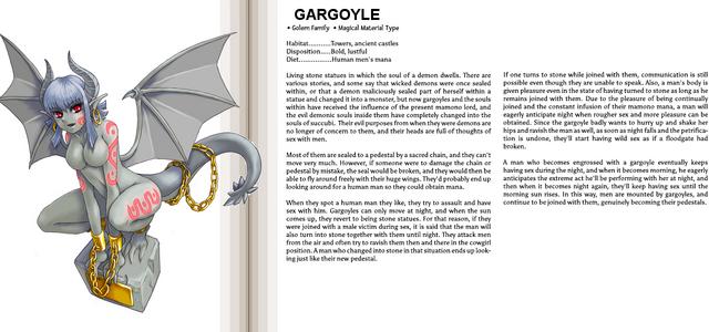 File:Gargoyle Revised.png