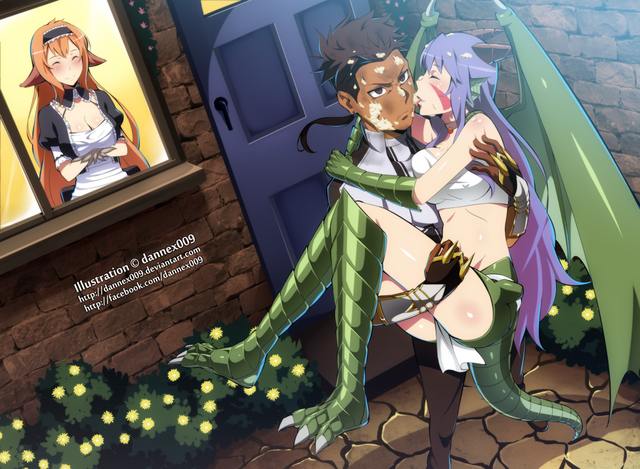 File:Commission try hard mode engaged by dannex009-d9w52pj.png