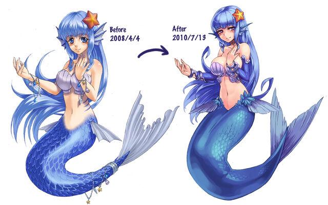 File:Mermaid Change.jpg