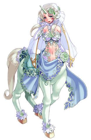 File:Unicorn 0.jpg