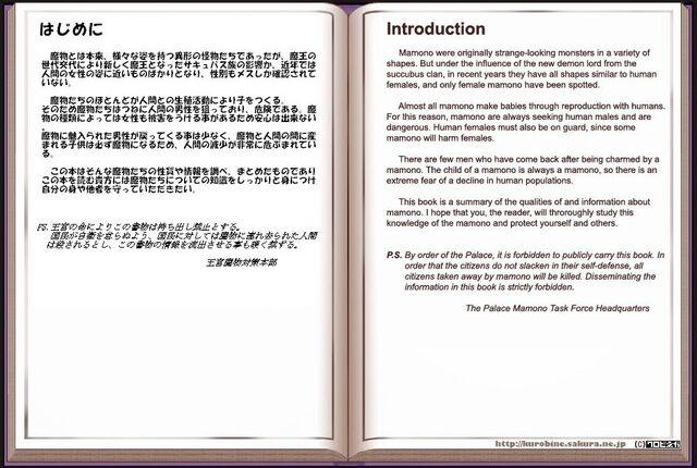 File:1 - Introduction.jpg