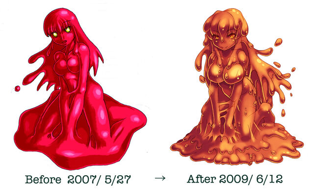 File:Red Slime Change.jpg