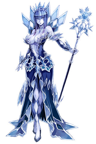 File:314 ice queen L.jpg