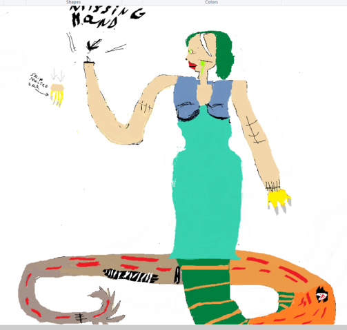 File:Worst, drawing. Ever..png