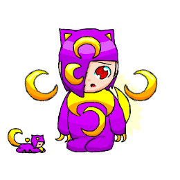 File:Dream Cat.png