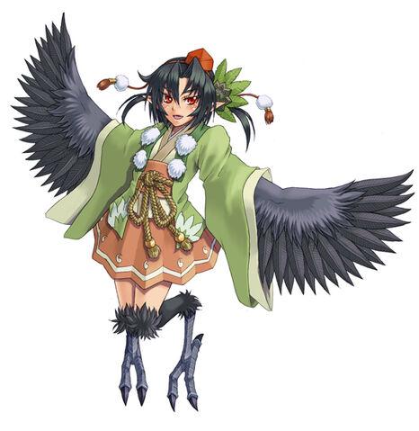 File:Crow Tengu 0.jpg