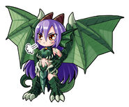 Monster-Girl-Quest-General205