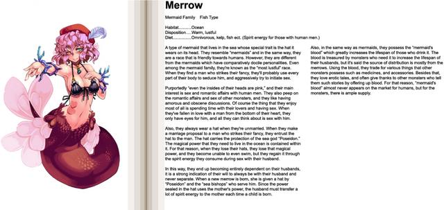 File:Merrow.PNG
