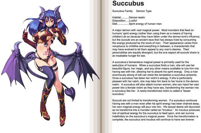 File:Succubus 3.JPG