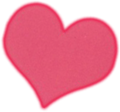 Heart s.png