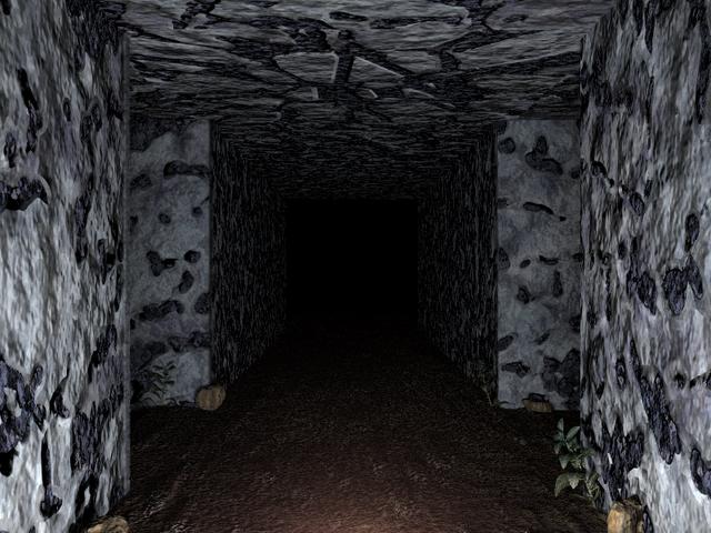 File:Treasure Cave.png