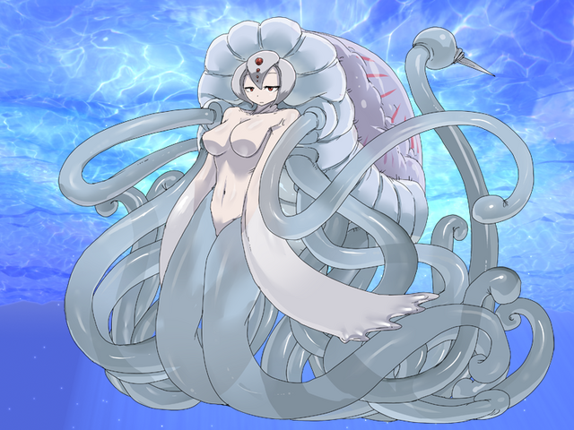 File:Jellyfish Girl.png