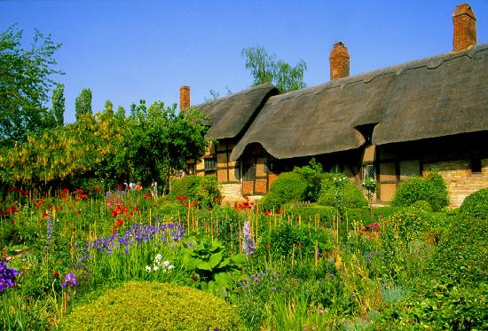 File:Anne-hathaway-s-cottage.jpg