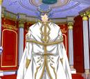 Grangold King