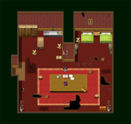 347 - North Haunted House Drawing Room 1