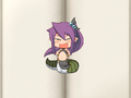 Happy tiny lamia.png