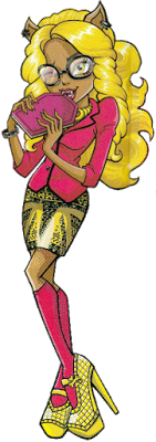 File:Clawdia Wolf 1.png