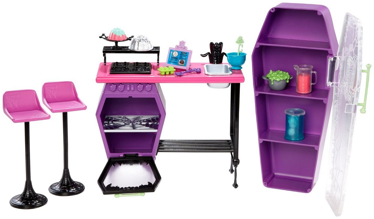 image doll stockphotography ssp home ick classroom monster high wiki fandom. Black Bedroom Furniture Sets. Home Design Ideas