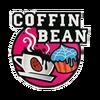 Coffin Bean Icon