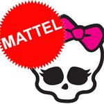 Mattelmain
