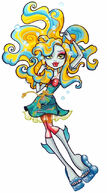 Profile art - Picture Day Lagoona