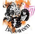 Tumblr - Queens of Halloween.jpg