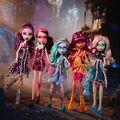 Diorama - Haunted ghouls.jpg