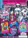 Magazine - UK cover 09